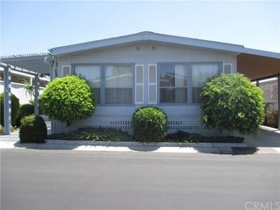 5200 Irvine Boulevard UNIT 148, Irvine, CA 92620 - MLS#: PW20158819
