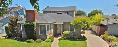3920 Lemon Avenue, Long Beach, CA 90807 - MLS#: PW20159267