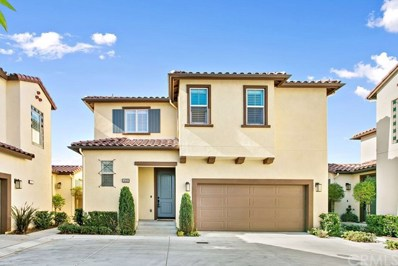 14322 Morning Glory Court, Westminster, CA 92683 - MLS#: PW20159294
