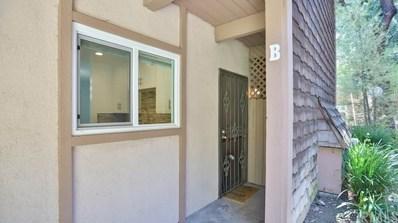 1056 Cabrillo Park Drive UNIT B, Santa Ana, CA 92701 - MLS#: PW20159551