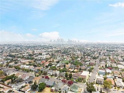 2907 S Harvard Boulevard, Los Angeles, CA 90018 - MLS#: PW20159595