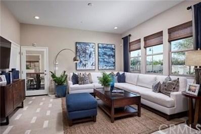 3800 W Kent Ave UNIT 6, Santa Ana, CA 92704 - MLS#: PW20160417