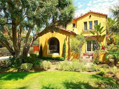 4102 Pine Avenue, Long Beach, CA 90807 - MLS#: PW20160667