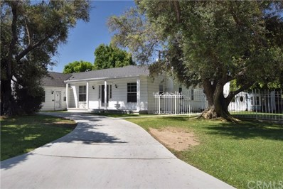 4459 Pepperwood Avenue, Long Beach, CA 90808 - MLS#: PW20166468