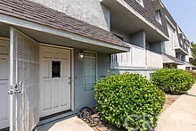 6592 Indiana Avenue UNIT 2, Buena Park, CA 90621 - MLS#: PW20166874
