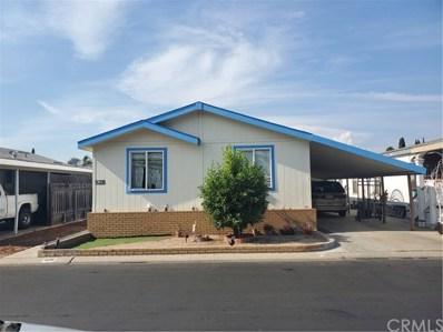 320 N Park Vista Street UNIT 52B, Anaheim, CA 92806 - MLS#: PW20167846