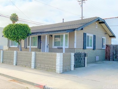 3330 E 10th Street, Long Beach, CA 90804 - MLS#: PW20170012