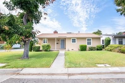 8829 Firebird Avenue, Whittier, CA 90605 - MLS#: PW20174140