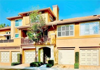 11051 Alderman Avenue, Tustin, CA 92782 - MLS#: PW20175221
