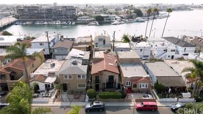 174 Claremont Avenue, Long Beach, CA 90803 - MLS#: PW20175296