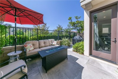 308 Finch, Lake Forest, CA 92630 - MLS#: PW20177415