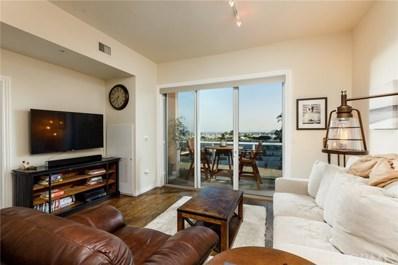 488 E Ocean Boulevard UNIT 408, Long Beach, CA 90802 - MLS#: PW20178089