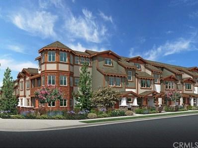 11757 Hadley St, Whittier, CA 90602 - MLS#: PW20180659
