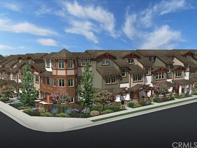 11748 Carraige Lane, Whittier, CA 90602 - MLS#: PW20180730