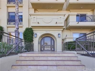 1417 S Westgate Avenue UNIT 302, Los Angeles, CA 90025 - MLS#: PW20180755