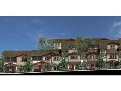 11745 Hadley St, Whittier, CA 90602 - MLS#: PW20180760