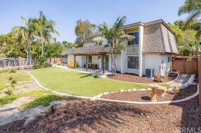 2202 Valley Road, Oceanside, CA 92056 - MLS#: PW20180789