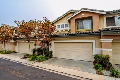 8 Cambria, Mission Viejo, CA 92692 - MLS#: PW20181217