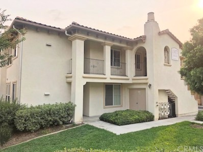 11077 Catarina Lane UNIT 320, San Diego, CA 92128 - MLS#: PW20182406