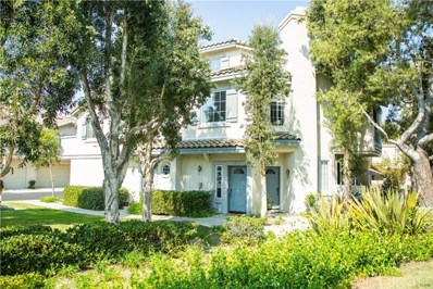 8018 E Far Canyon Way, Anaheim Hills, CA 92808 - MLS#: PW20183320