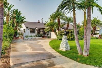 9368 Farm Street, Downey, CA 90241 - MLS#: PW20184619