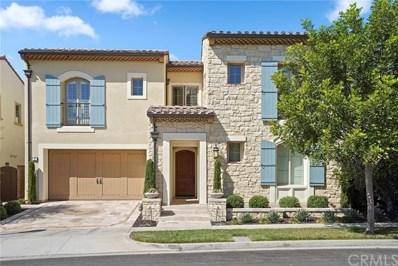 17 Rawhide, Irvine, CA 92602 - MLS#: PW20186775