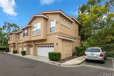 7802 E Menton Avenue, Anaheim Hills, CA 92808 - MLS#: PW20188870