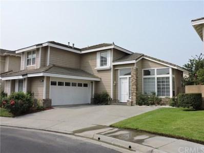 5613 Wagner Avenue, Lakewood, CA 90712 - MLS#: PW20190441