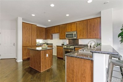 12668 Chapman Avenue UNIT 2305, Garden Grove, CA 92840 - MLS#: PW20191950