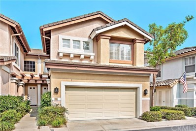 26 Chaumont, Mission Viejo, CA 92692 - MLS#: PW20192610