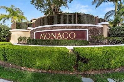 1126 S Positano Avenue, Anaheim Hills, CA 92808 - MLS#: PW20193302