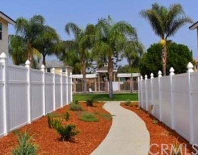 10122 Camino De Rosa, Riverside, CA 92503 - MLS#: PW20193946