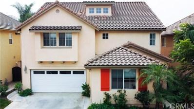 14 Villager, Irvine, CA 92602 - MLS#: PW20195988