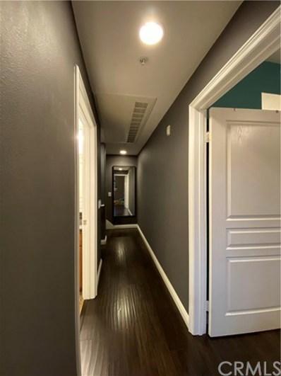 12668 Chapman Avenue UNIT 2002, Garden Grove, CA 92840 - MLS#: PW20196398
