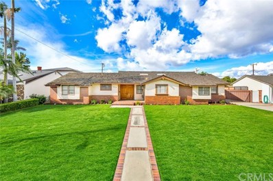 10039 Lesterford Avenue, Downey, CA 90240 - MLS#: PW20196566