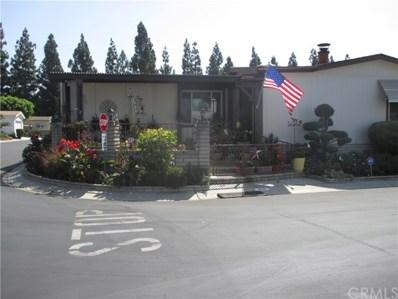 5200 Irvine Boulevard UNIT 403, Irvine, CA 92620 - MLS#: PW20198066