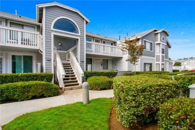 381 Huntington UNIT 337, Irvine, CA 92620 - MLS#: PW20201222