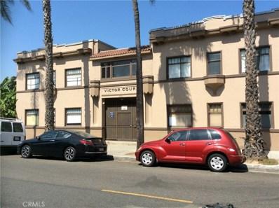 333 W 4th Street UNIT 9, Long Beach, CA 90802 - MLS#: PW20202116