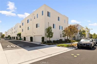 144 Terrapin, Irvine, CA 92618 - MLS#: PW20202346