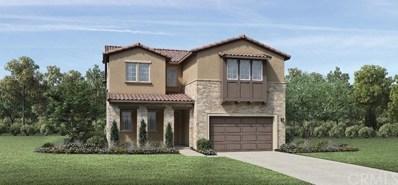 20738 W Liana Court, Porter Ranch, CA 91326 - MLS#: PW20203167
