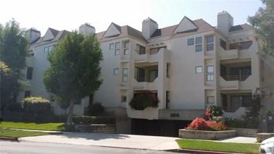 3913 N Virginia Road UNIT 301, Long Beach, CA 90807 - MLS#: PW20204882