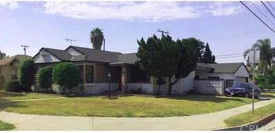 7402 Luxor Street, Downey, CA 90241 - MLS#: PW20205295