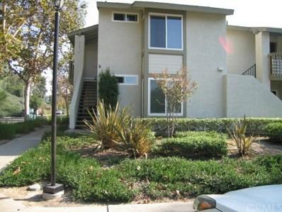 23271 La Glorieta E UNIT E, Mission Viejo, CA 92691 - MLS#: PW20205297