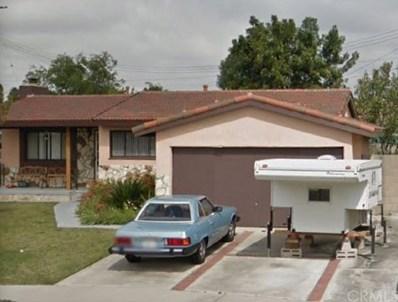 1441 W Kiama Place, Anaheim, CA 92802 - MLS#: PW20205357
