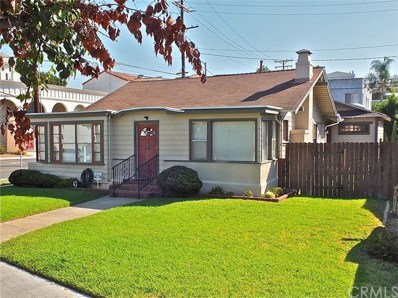 250 Junipero Avenue, Long Beach, CA 90803 - MLS#: PW20207484