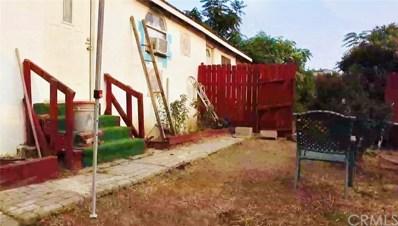 6304 Monterey Road, Los Angeles, CA 90042 - MLS#: PW20208193