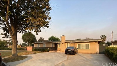 1724 S Varna Street, Anaheim, CA 92804 - MLS#: PW20209692