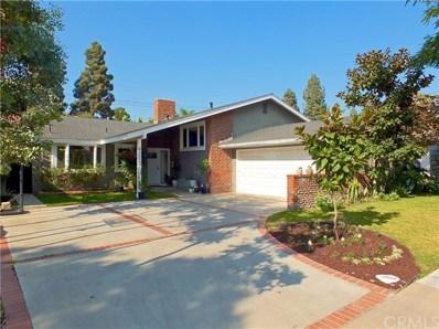 6227 E 6th Street, Long Beach, CA 90803 - MLS#: PW20211332