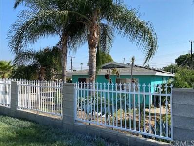 11158 Campbell Avenue, Riverside, CA 92505 - MLS#: PW20212772