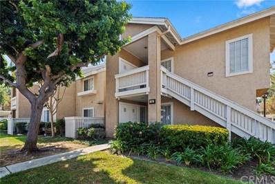 14 Greenfield UNIT 3, Irvine, CA 92614 - MLS#: PW20214869